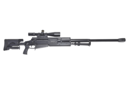 Swiss Arms SAN 511