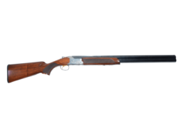 Browning B725 Hunter G1